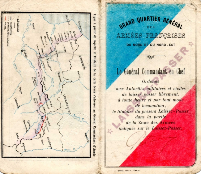 Laissez-passer 2 1917.jpg