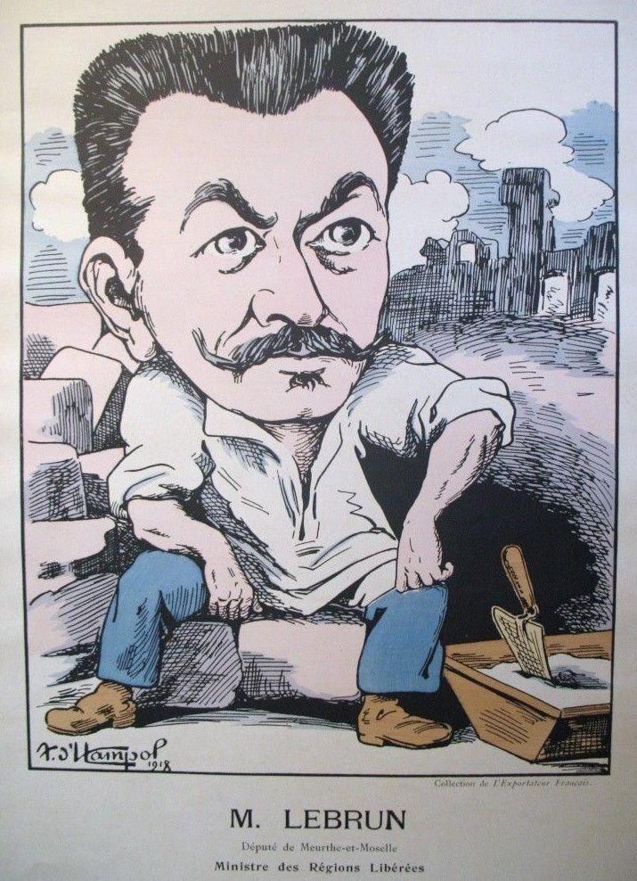 Caricature ministre régions libérées 1918.jpg