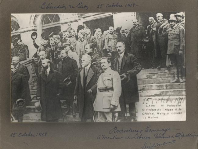 Libération Laon 1918.jpg