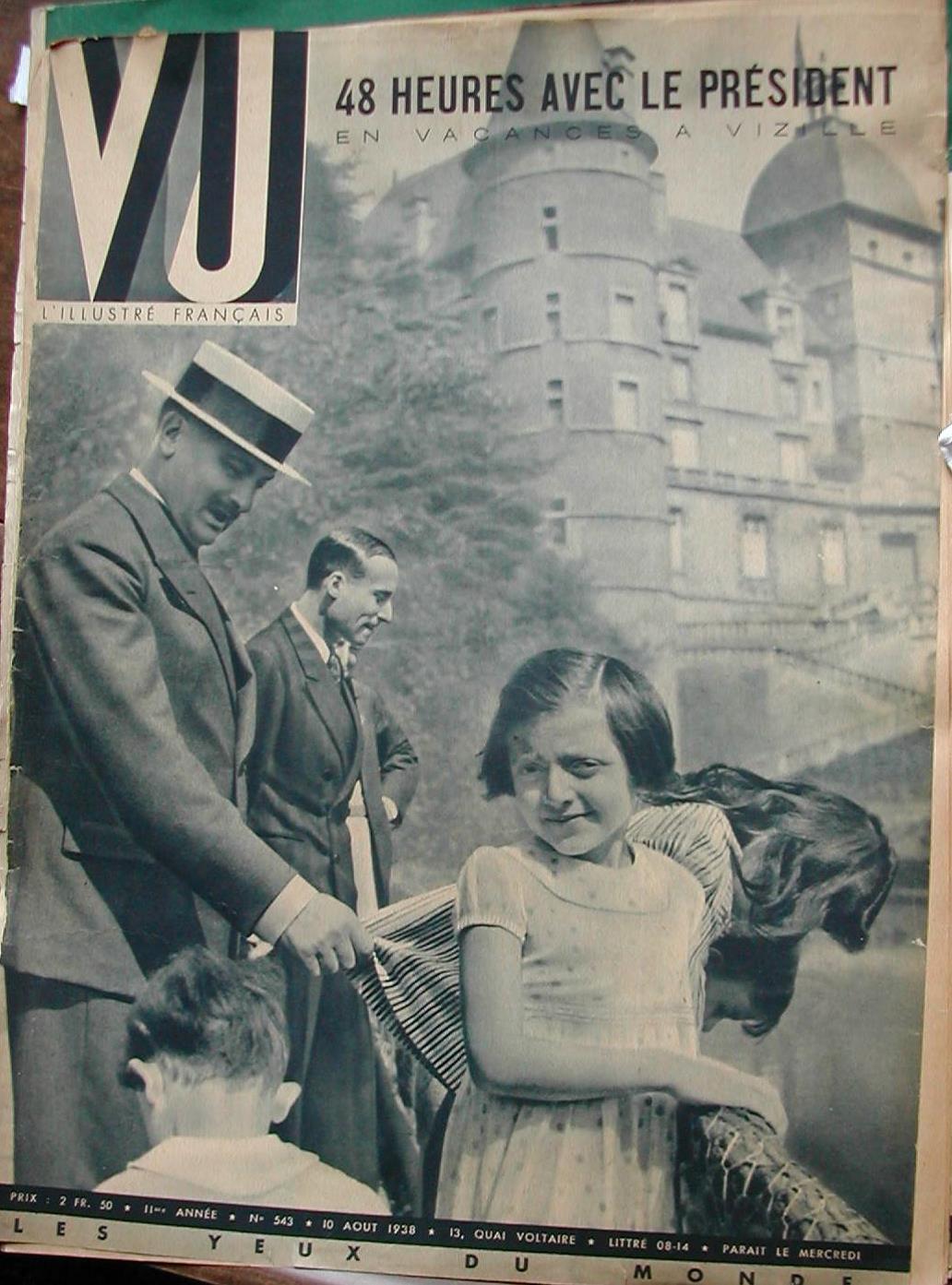Vizille 1938.jpg