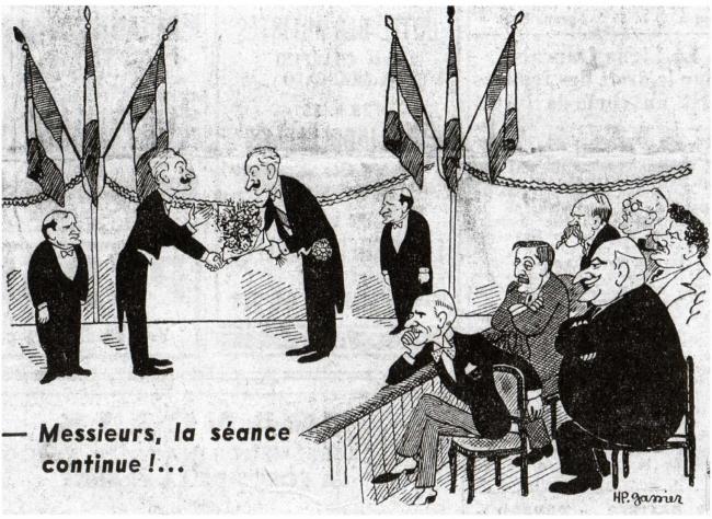 Reelection caraicature 5 avril 1939.jpg