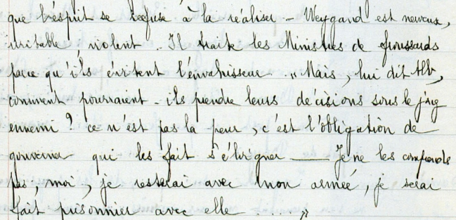 Journal Marguerite 16 juin 1940.jpg