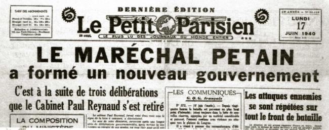 Le Petit Parisien 17 juin 1940.jpg