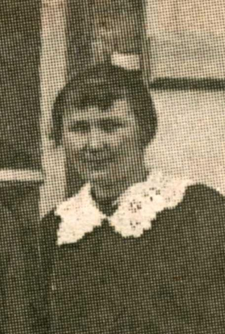 Mlle Gagneur 1925 B.jpg