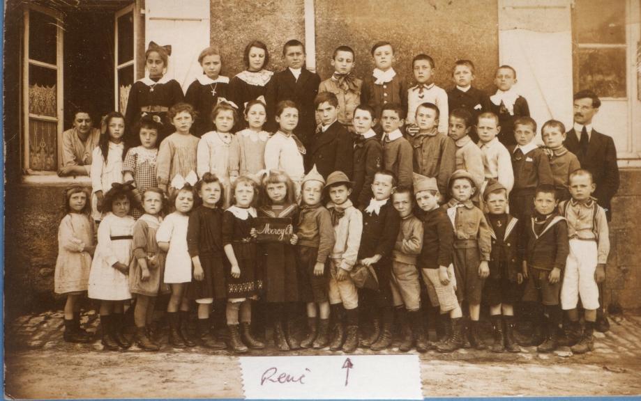 1917 ou18~Ecole Mercy-le-haut001 (003).jpg