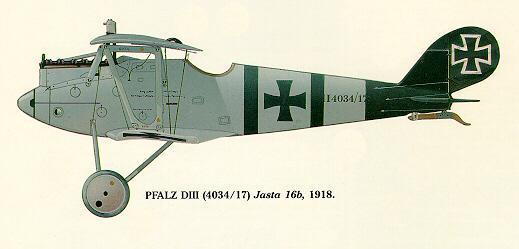 Avion Pfalz D.III Jasta 16B 1918.jpg