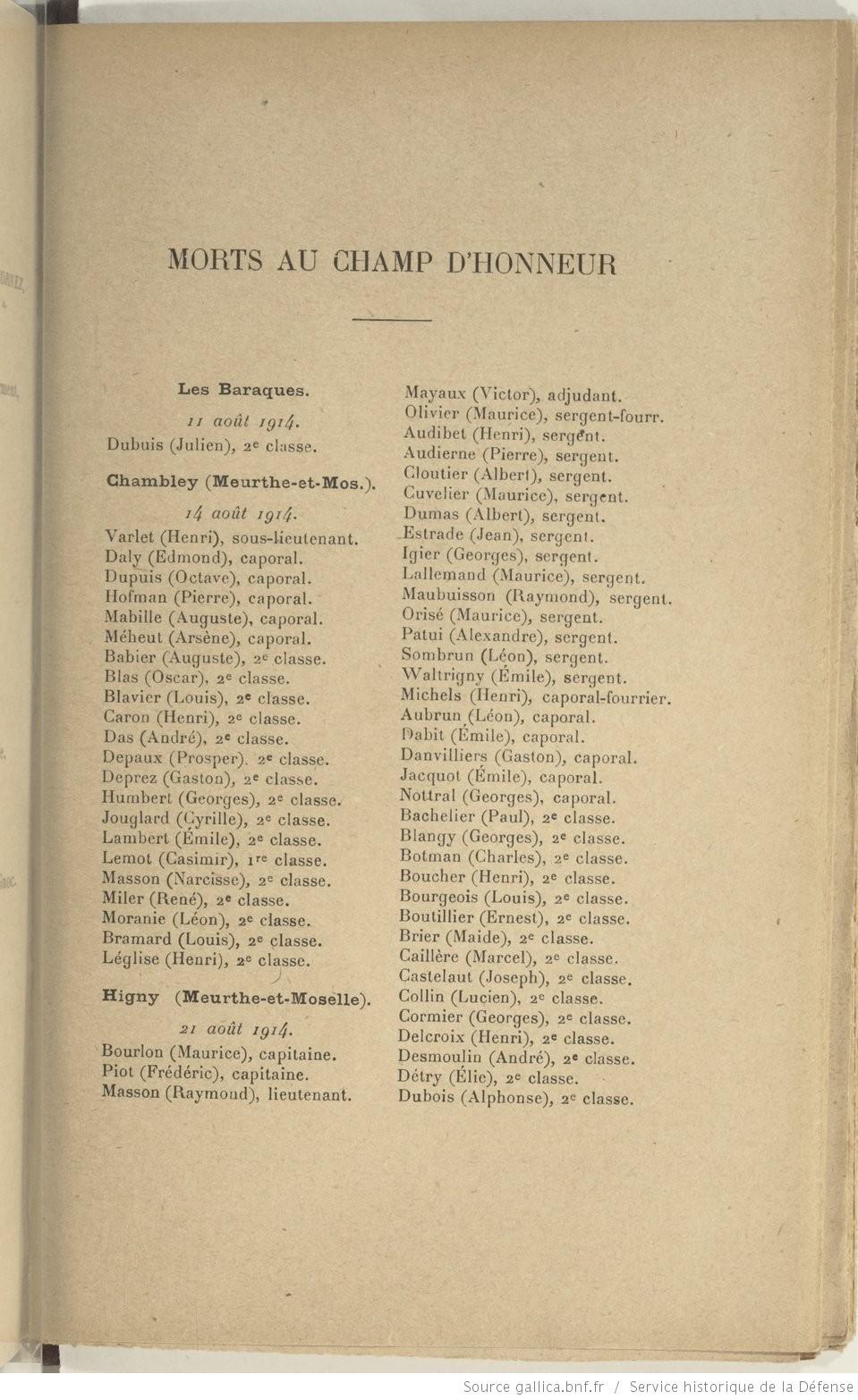 19BCP page 1.jpg