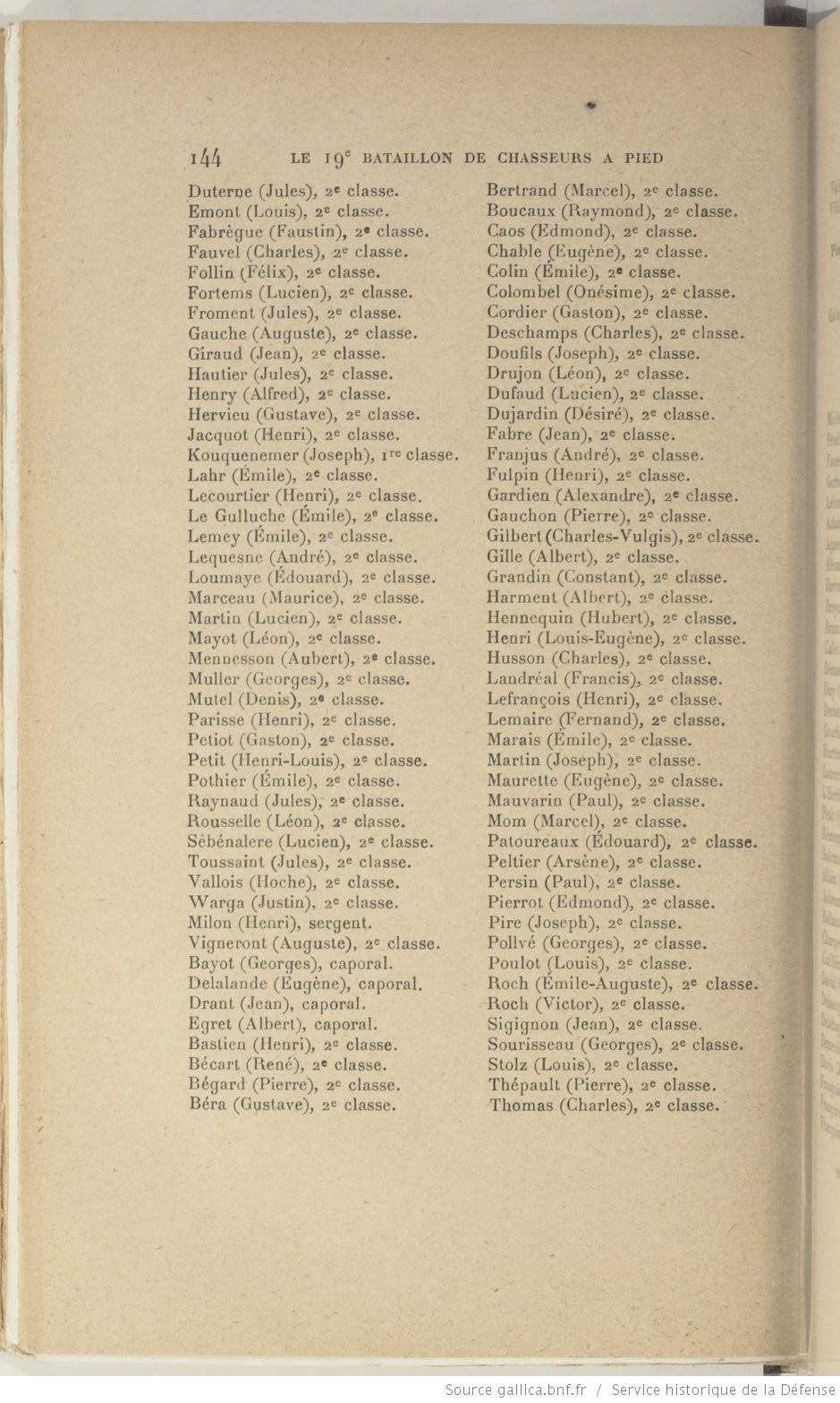 19BCP page 2.jpg