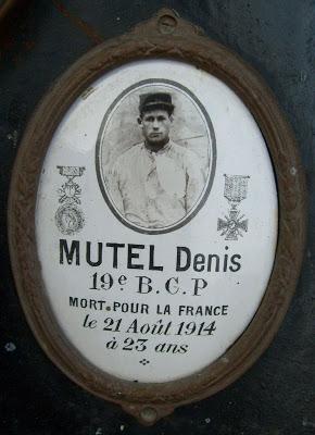 MUTEL DENIS (21) combat Boudrezy.jpg