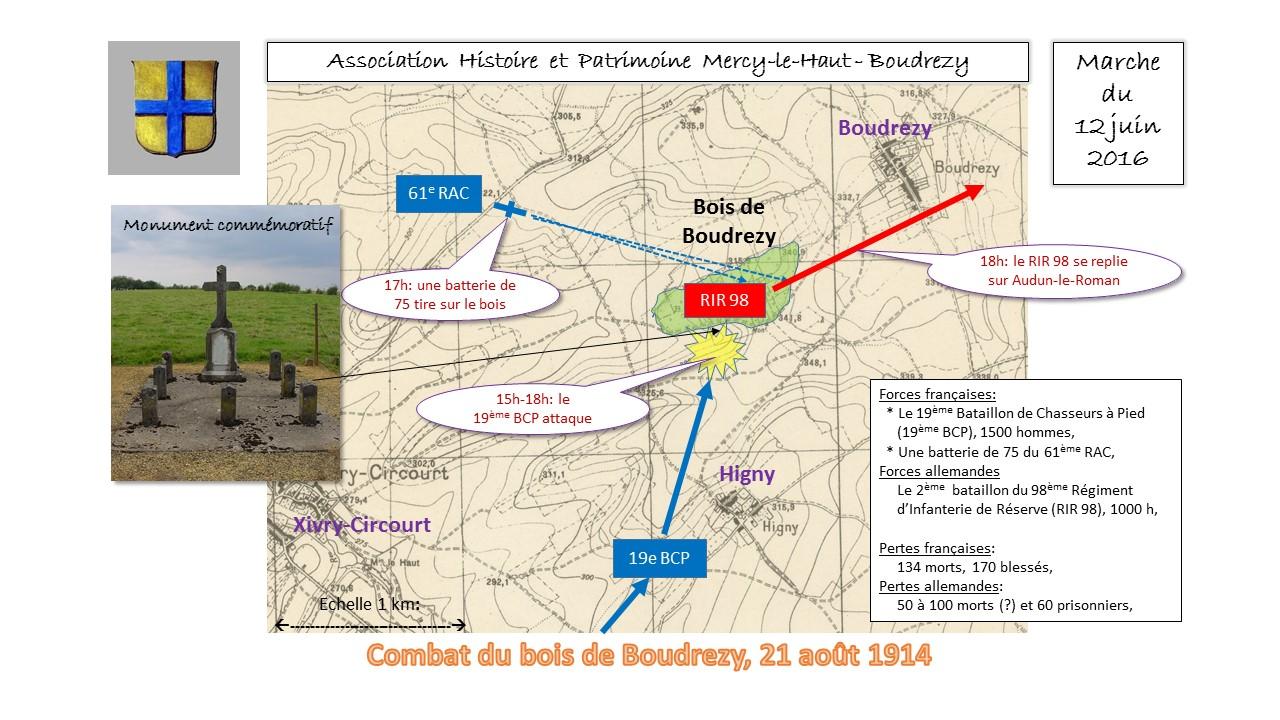 Combat Boudrezy mod 160427E.jpg