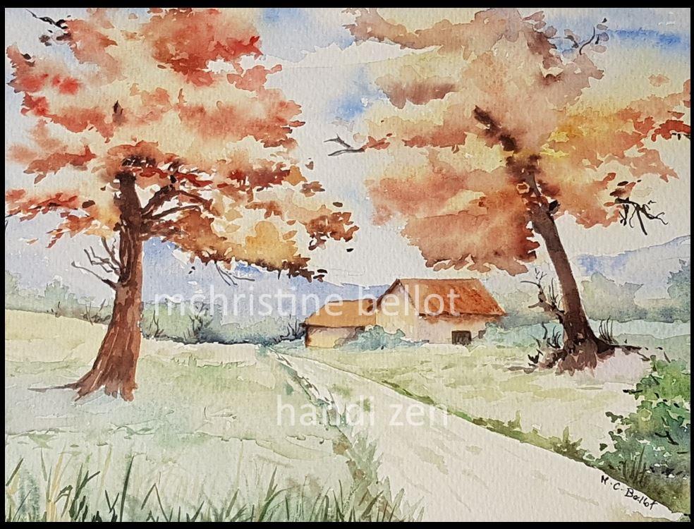 https://static.blog4ever.com/2013/11/755635/aquarelle-20-21-3-le-chemin_8984698.jpg