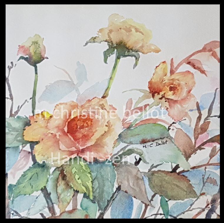 https://static.blog4ever.com/2013/11/755635/aqurelle-20-21-4-les-roses_8984701.jpg