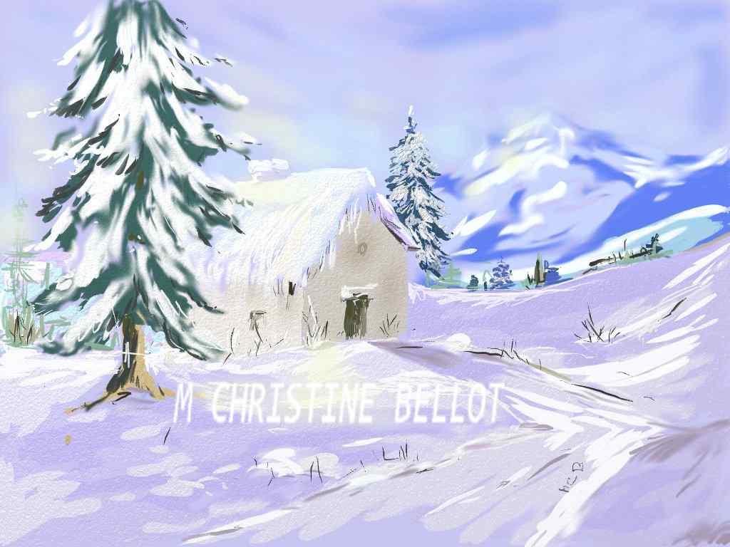 LB2paysage hivernale.jpg