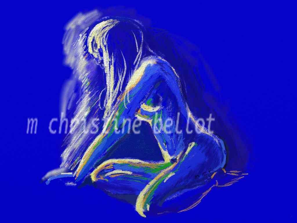 TSB2nu bleu.jpg