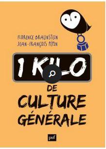 livre culture.JPG