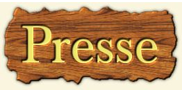 presseb2 logo17.PNG