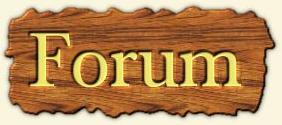 Forum b2 logo17.PNG