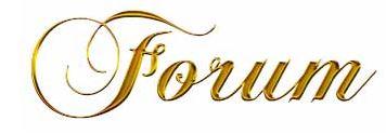 forumlognoel17.JPG