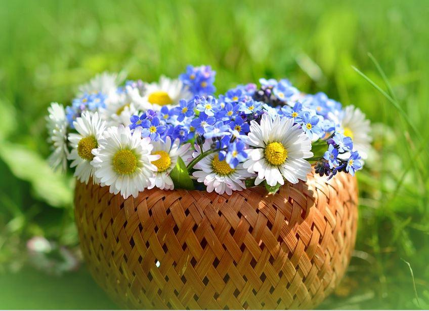 panier fleur 18.JPG