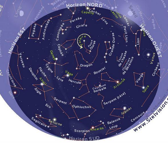 Carte du ciel aout 18.JPG