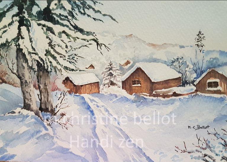 paysage neige3 18 mod b.jpg