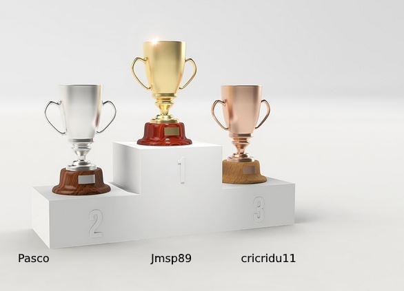 coupe champion4 modi.jpg