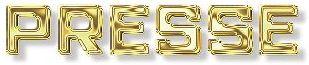 logo presse noel 18.JPG