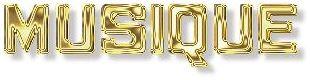 logo 4 musique 18.JPG