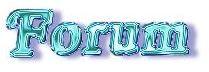 logo été forum 19.JPG