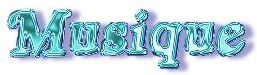 logo  musique 19.JPG