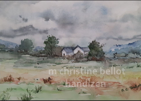 aquarell2019  treizanches mofif 1 bis 2.jpg