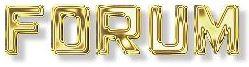 logo 3 forum 18.JPG