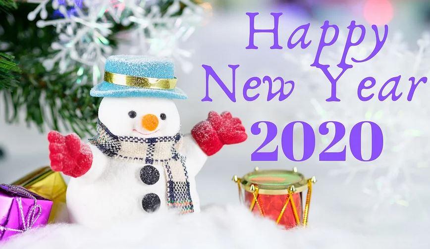 2020 bonne année.JPG