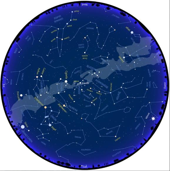 carte  janvier 2020.jpg 2em.jpg
