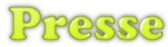 log presse 20.JPG