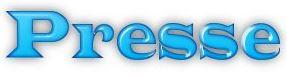 Logo p mai 20.JPG