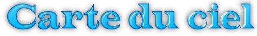 logo carte du ciel mai 20.JPG