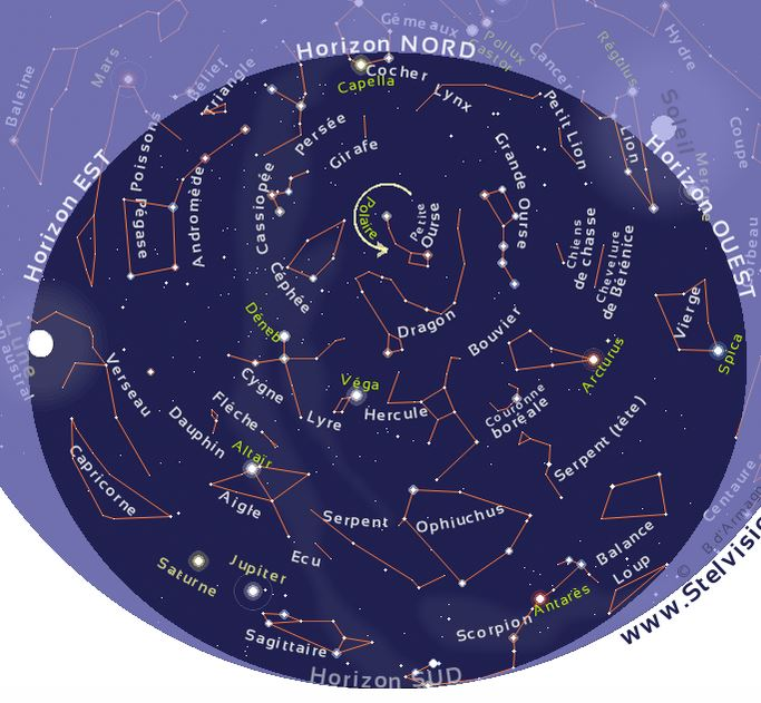 carte ciel septembre.JPG