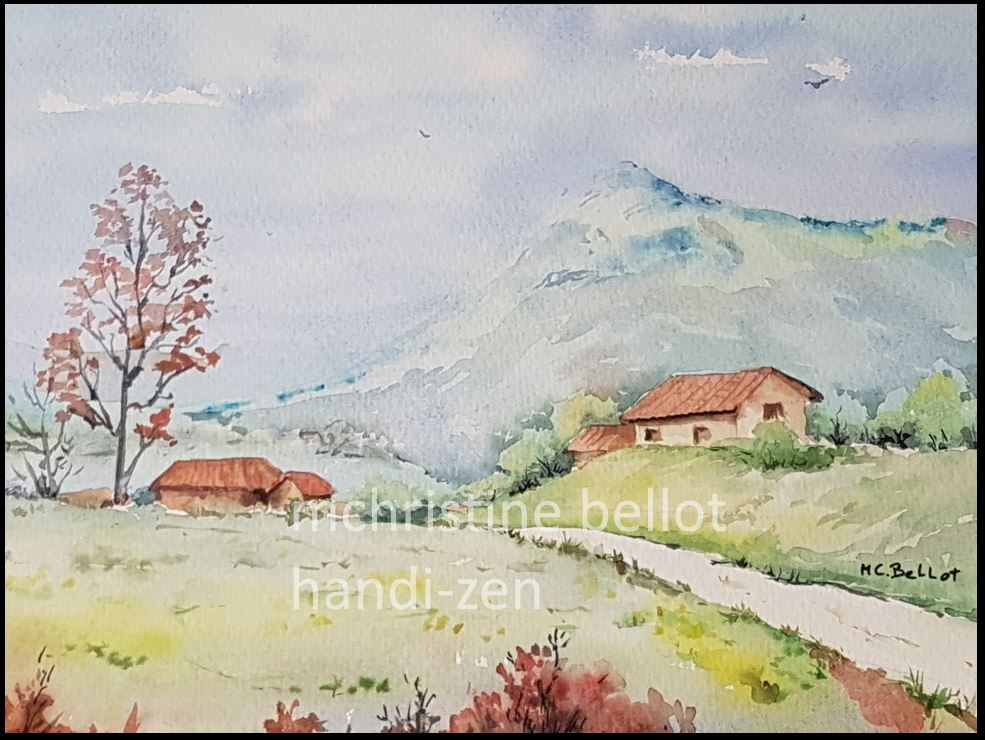 aquarelle-20-21-2-les-alpes_8984696.jpg