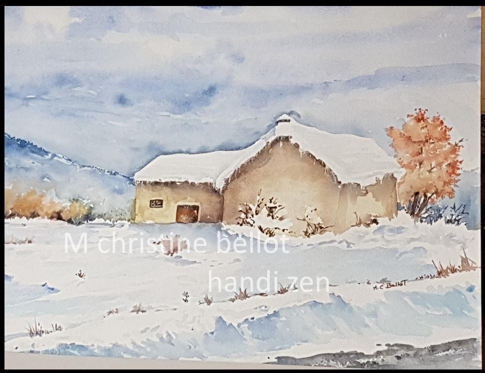 aquarelle-6-20-21-vielle-ferme_8984705.jpg