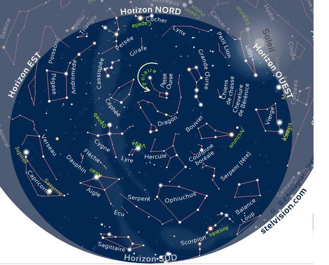 carte du ciel septembre 21.JPG