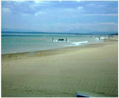 la mer(cricri)