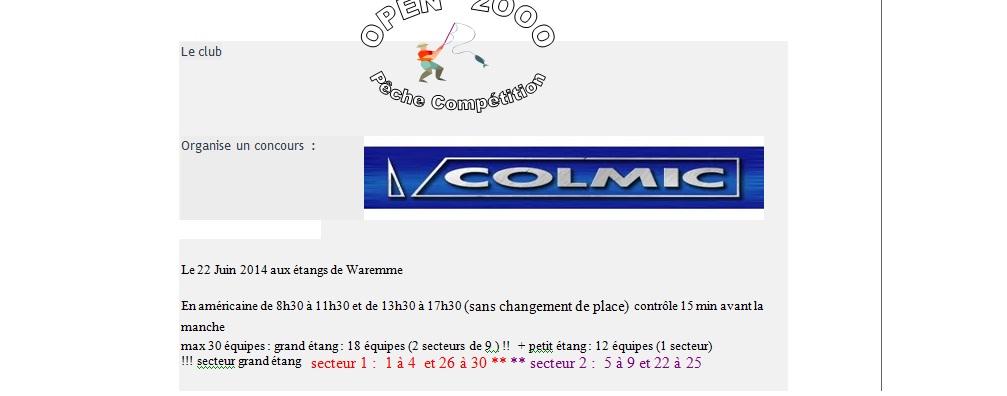 https://static.blog4ever.com/2013/11/755728/afichecolmic1.jpg