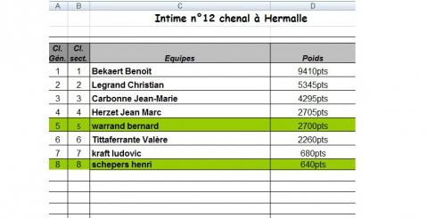 intime12.jpg