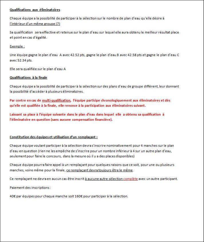 https://static.blog4ever.com/2013/11/755728/r--glementgerardix2.jpg