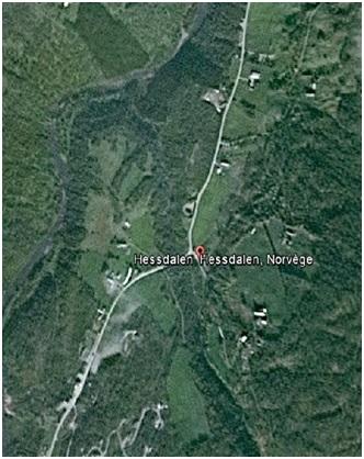 Vallée d'Hasdalen.jpg