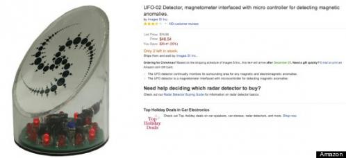 UFO-DETECTOR-570.jpg