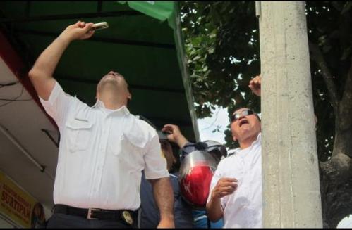 Barranquilla 2.jpg