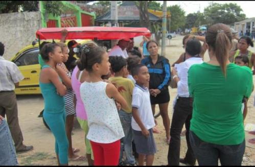 Barranquilla 3.jpg