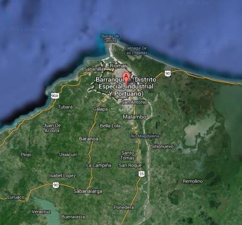 Barranquilla 1.jpg